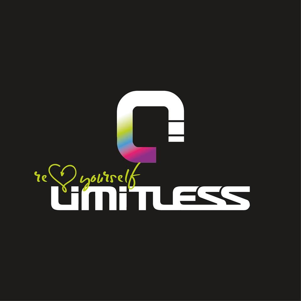 limitless iasi